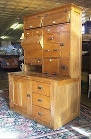 Kountry Wood Products Shawnee by 916 Best Hoosiers Now And Then Images On Pinterest Hoosier