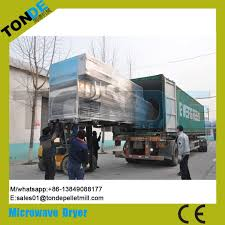 China Industrial Microwave Tomota Drying Sterilization Equipment ... Wrighttruck Quality Iependant Truck Sales Microwave 24v Truckchef Standard For Car Vyrobeno V Eu Suitable Volvo Fhfm Globe And Xl Pre 2013 How To With A Imgur Sunbeam 07 Cuft 700 Watt Oven Sgke702 Black Walmartcom Forklift Moves Gift Red Ribbon Bow White 24 Volt Truck Microwave Oven Repairs Service Company Ltd Es Eats Food Prestige Custom Manufacturer Small Stainless Steel Miniature Boat Semi Rv Allride 300w 80601343 Newco United Low Power Trucks Hgvs 12volt Portable Appliances Stove Lunch Box