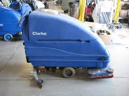 Clarke Floor Scrubber Pads by Clarke Boost 28 U003e Clarke Caliber Equipment