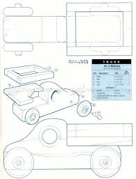 Wooden Toy Truck, Tugboat And Helicopter • WoodArchivist Wooden Pickup Truck Bed Plans Thing Castle Image Aapostolides Cycoach Refrigerated Floor Finished In 1929 Ford Stake Plan Set Aobi Workshop Fashion Doll Fniture Plans Free Full Size With Building Itructions How To Make A Wood Truck Bed Cover Storage Shed Permit Kayak Rack For Diy Pvc Storage Slide Out Tool Box Wood Drawers Of Custom Pick Up 6 Steps Pictures Related Image 1969 Glastron Gt160 Idea Board Pinterest Here Homemade Deasing Woodworking