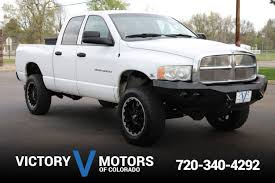 Dodge Ram Flatbed For Sale Luxury Used Cars And Trucks Longmont Co ... Custom Flatbeds Pickup Truck Highway Products Japanese Used Flatbed Trucks For Sale Car Junction Japan Hillsboro Gii Steel Bed G Ii 2014 Ram 5500 Crew 4x4 Aisin Transmission Tdy Sales Norstar Sr Flat Used Flatbed Trucks For Sale 2019 Silverado 3500hd Chassis Cab Work 2000 Dodge 3500 Flatbed Pickup Truck Item I1963 Sold Home