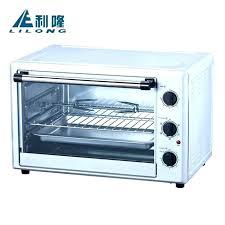 Cobalt Blue Toaster Toasters Light 4 Slice Dusted