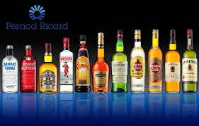pernod ricard si e social ci stiamo muovendo nella giusta direzione pernod ricard fa della