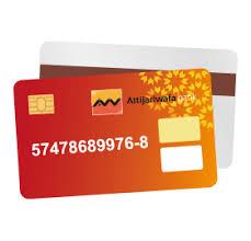 plafond debit carte visa carte bancaire visa electron carte à autorisation attijariwafa