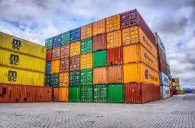 100 Intermodal Trucking Companies Detroit Michigan Transport And Drayage Courtesy