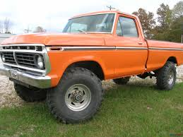 1975 Ford F250 - Google Search | Ford Trucks | Pinterest | Ford ... Mautofied Cars For Sale All New Car Release Date 2019 20 2000 Chevrolet Silverado Ls 11000 Firm 100320817 Custom Lifted Forum View Topic 5x10 Utility Trailer For Sale Image Seo All 2 Chevy Post 9 Trucks I So Need This Pinterest Chevy Trucks And Pin By Gustavo On Carros Samurai Suzuki Sj 410 4x4 20 11 1975 Ford F250 Google Search Ford 12 Cummins Diesel New Videos 5500 Or Best Offer
