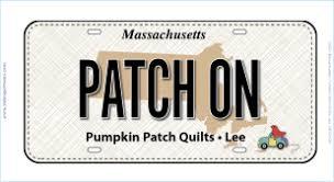 Pumpkin Patch Western Massachusetts by Pumpkin Patch Quilts Home