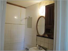 how much does it cost to tile a bathroom shower 盪 inspire how much