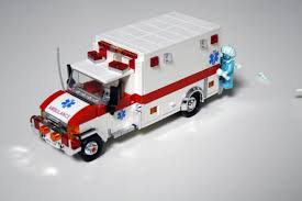 Ambulance By ORION PAX - VEHICLES Lego Gallery Trucks Lorries And Heavy Machines Made Of Lego Blocks Exhibition In Trial Nico71s Creations Semi 4 Steps Lego Juniors Road Repair Truck 10750 Big W Is The World Ready For A Food Set The Bold Italic Ideas Product Ideas 2015 Ford F150 Old Truck Moc Building Itructions Youtube Catch A Ride On Art Car At Burning Man By Airport Fire 60061 City Tow Classic Kenworth W900