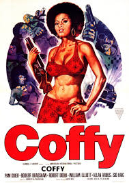 Coffy Posters | Pam Grier, Movie And Films 46 Best Blaxploitation Movie Posters Images On Pinterest Film Sensational Artwork From The First 100 Years Of Black Film Posters Isaac Hayes As Truck Turner Intro Youtube 1974 Download Movie Dvd Capcoth Thai Eertainment Shop Cd Vcd New Rotten Tomatoes Amazoncom Hammer Soul Cinema Double Feature Shafts Score Berry30 Trailer Reviews And More Tv Guide Friends 70s Black