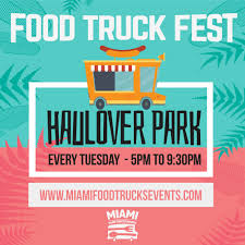 Miami Food Truck Events | Home Miamis Top Food Trucks Travel Leisure 10step Plan For How To Start A Mobile Truck Business Foodtruckpggiopervenditagelatoami Street Food New Magnet For South Florida Students Kicking Off Night Image Of In A Park 5 Editorial Stock Photo Css Miami Calle Ocho Vendor Space The Four Seasons Brings Its Hyperlocal The East Coast Fla Panthers Iceden On Twitter Announcing Our 3 Trucks Jacksonville Finder