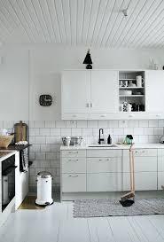 70 Best Kitchen Images On Pinterest