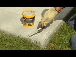 Quikrete Garage Floor Coating Colors by Cement And Concrete Products Quikrete 2017