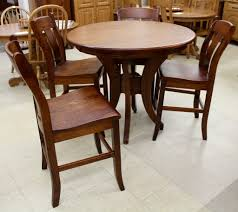 Galveston Pub Table | Amish Traditions WV Galveston Extdabench Shown In Brown Maple Chair Borkholder Fniture Gavelston 4piece Eertainment Center Ashley Rattan Ding Chair Set Of 2 6917509pbu Burr Ridge Amishmade Usa Handcrafted Hardwood By Closeout Ding Gishs Amish Legacies Intertional Caravan 5piece Teak Maxwell Thomas Shabby Chic Ding Chairs G2 Side Dimensional Line Drawing For The Baatric