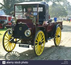1913 International Harvester Autowagon Pick Up Truck Stock Photo ... 1967 Intertional Pickup Truck No Reserve Classic 1953 Pickup 1952 The Journey From Embarrassment To 1946 Lenz Trucks Accsories 1962 Automobiles Trains And Around 1975 This Has Bee Flickr 1954 Harvester R Series Wikipedia L120 Youtube Junkyard Find 1971 1200d Truth 15 Of The Coolest Weirdest Vintage Resto Mods From 1937 Pick Up 12 Ton Runs