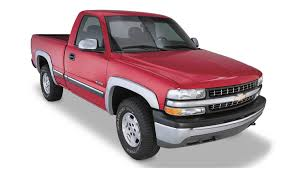 Bushwacker OE Style Fender Flares - 1999-2002 Chevy Silverado 1500 ... 2002 Chevy Silverado 1500 Air Bagged Custom Truck Chevy Truck Cluster Pinout Ls1tech Camaro And Febird 2004 Radio Wiring Diagram New Impala Dreams Pinterest Image Seo All 2 Silverado Post 17 2500hd Crew Cab Diesel 8lug Just Bought My First At 18 Yrs Old Z71 Amazoncom 99 00 01 02 Sierra Suburban Yukon Tahoe Bodied For A Cause Johnny Lightning Trailer With Open 1968 C10 S Ideas Of 75