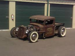 32 Ford - 1932 Ford Truck (Flagstaff, AZ) $12,500 - Rat Rod Universe 1966 Classic Ford F150 Trucks Hot Rod Ford F100 Truck Gas Station Rendezvous Mark Fishers 33 Bus 2009 Mooneyes Yokohama Custom Show F1 1946 Pickup Interiors By Glennhot Glenn This Great Rat In Sema 2015 Is A Badass 51 Rodrat Paradise Dragstrip Youtube Pick Up Truck Need Of Some Tlc On Display Kootingal 1948 Patina Shop V8 1958 Rods Dean Mikes 34 Pin Kevin Tyburski Cool Cars Pinterest 1934 Tuckers Toy Network