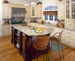 Custom Cabinets Naples Florida by Custom Cabinets Marcese Naples Fl