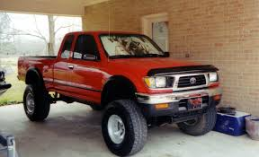 100 Craigslist Oklahoma Trucks Billupsforcongress Sell Used Pickup On Articles