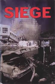 macdonald siege siege the collected writings of