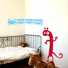 Barn Wall Decal The Farm Life Wall Decals Quotes Western Wall ... Red Barn Nursery Inc Whosale Florist Nicholasville Ky 40356 268 Best Gift Shop At The Chattanooga Images On Baby Girl Ideas Pinterest Inside Myrtle Creek Garden Bloom Cafe Farmhouse Gift Shop And John Deere Nursery Quattro Deere Pink And Brown Decor Pmylibraryorg Functional Trendy Boys Jennifer Jones Hgtv Richards Center City Drug Bust All On Georgia Walker County 369 Pottery Outlet Tn In Tennessee Vacation Decorating Delightful Picture Of Bedroom