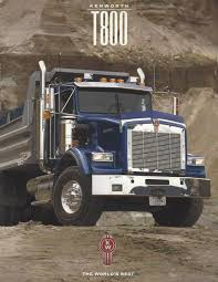 BROCHURE - KENWORTH T800. Logging, Dump Truck, Over The Road ... Driving Kenworths Erevolving T880 Truck News Kenworth C500 Self Loading Logging Part 3 Youtube Bc Trucks 03 Peterbilt Western Star White Truck Trailer Transport Express Freight Logistic Diesel Mack Vintage Or Old Truck Pictures Pre 1970 1988 T800 For Sale 541706 Miles Spokane Semitrckn Custom T904 Loaded With Logs Road Dcp 1 64 Scale 379 Small Bunk Day Cab Opt Black W 2015 Used T909 At Wakefield Serving Burton Sa Iid 1972 Lw Aths Duncan Show Flickr Australian B Double Log Pinterest 2018 Kenworth Australia