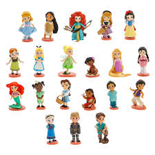 Can You Identify The Disney Princess Original Language