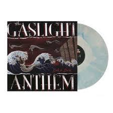 the gaslight anthem sink or swim vinyl lp album at discogs