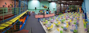royal arles parc de jeux intérieur de loisirs pour enfants
