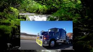 Shipping Wars Season 7 Episode 11 – Trucker Life TV Jennifer Brennan Bio Is The Shipping Wars Star Married To Boyfriend Christopher Hanna Robbie Welsh On Ae Palmetto Join Truckers Oppose Electronic Surveillance And Tyranny Carmobile Equipment Hauling Ownoperator Greg Cutlers Shown Promo With Tim Taylor Youtube Shippingwars Twitter Croatian Trucking Samp Sver Hd Uk All 4 Laurie Bartram Lauriebartram Cast Characters Tv Guide