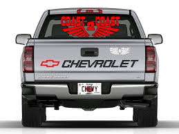 2014 2015 Chevrolet 454ss Decal 454 SS 90-91 Tailgate 1500/2500 ... 1992 Chevy 454 Ss Truck Trucks Accsories And 1990 Chevrolet C1500 Ss454 Gateway Classic Cars Designs Of Pick Em Up The 51 Coolest Of All Time Feature Car Ss C10 Trucks Pinterest Rare 454ss Stepside Pickup For Sale In Spirit Lake Idaho Used For Sale At Webe Autos Serving Long O Fallon Il 454ss Sport 1500 Immaculate Sold Cincy