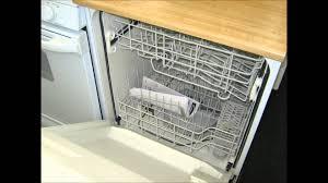 Kenmore Portable Dishwasher Faucet Adaptor Coupling by Kenmore Portable Dishwasher Ultra Wash Quiet Guard 250 00