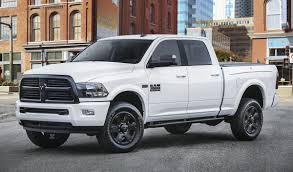 Transmission Issue Sparks RAM Trucks Recall | Ute And Van Guide Ram Recalls 2700 Trucks For Fuel Tank Separation Roadshow Kid Trax Mossy Oak 3500 Dually 12v Battery Powered Rideon Hot News Ram Recall Shifter Brake Interlock Youtube Ram Recalls 65000 Trucks Due To Axle Daily Recall Dodge Pickup Clutch Interlock Switch Defect Leads To The Of Older Defective Tailgates Lead 11 Million Nz Swept Up In Worldwide Newshub Roundup More Than 2400 Rams Need Steering Fix Fiat Chrysler Recalling More 14m Pickup Fca 11m Newer Due Risk Tailgate