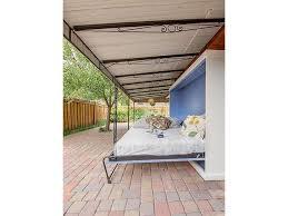 Murphy Beds Denver by 48 Best Home Murphy Beds Images On Pinterest Murphy Beds 3 4