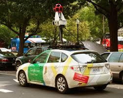 100 Google Truck Maps Milk Earth