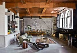 100 Loft Apartment Furniture Ideas Small Awesome Decorating Bedrooms S Storage