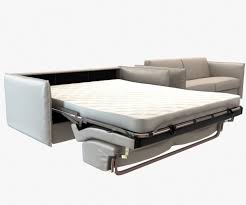 Ikea Sleeper Sofa Balkarp by Inspirational Lear Futon Cover Ikea Lear Futon Cover Ikea Home
