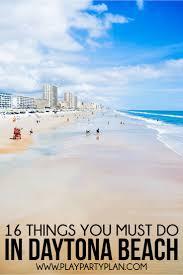 best 25 daytona beach spring break ideas on pinterest daytona