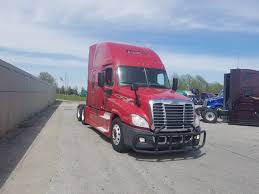 100 Trucks On Sale Used Semi Trailers For Tractor Trailers For