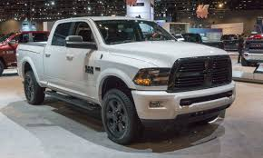 2017 Chicago Auto Show: Highlights - » AutoNXT Trucks Whosale Motors Inc 2 Roland Ok Diesels Invade The Desert Dtx Event Photo Image Gallery Bds Everydaychase F250 On Xtreme Offroad Camper Trailers Quad Picture 042jpg Rich859 Mod Thread Archive Dodge Ram Forum Ram Forums Procharger Now Offering Power Production Application For Dodge Sema 2016 Meet Bootlegger Daystars 720hp 1941 Pictures Of Trucks Hd Pics Full Dp Thin Blue Line Skull Dub Magazine Extreme Off Road Performance Restomod Wkhorse 1942 Wc53 Carryall Turbodiesel Amazoncom 022018 Hood Scoop For 1500 By Mrhdscoop Chevy Colorado Is More Truck Than You Can Handle Bestride