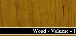 25 wood photoshop brushes