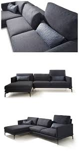 100 Modern Sofa Designs Pictures New Backrest Adjustable Functional Small L Shaped