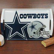 Dallas Cowboys Home Decor by Dallas Cowboys B Line Sling Backpack Dallas Cowboys Pinterest
