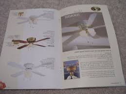 Tommy Bahama Ceiling Fan Instructions by Ceiling Fans With Lights Fan Tommy Bahama Emerson Home Depot