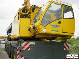 RentCranesNow.com :: Find Thousands Of Crane Rental Companies Near ... Protrucks 2017 By Herc Rentals Issuu Dd Electric Ltd Home Equipment Used Bucket Trucks For Sale Search One Of The Widest Commercial Vehicle Fleets Rental In Versalift Tel29nne Ford F450 Bucket Truck Crane For Or Rent Aerial Lifts Near Naperville Il 19 Ton Boom Truck Terex Rentcranesnowcom Find Thousands Companies Near Should You A Uhaul Fun An Invesgation