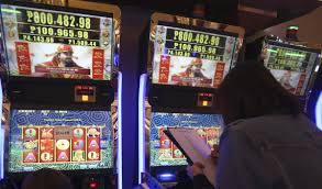 Cabinet Agencies Of The Philippines by Philippines President Targets Online Gaming Business Insider