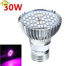 spectrum led light bulbs light spectrum led light bulb