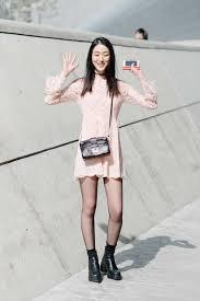 Here Are SeoulSyncs Korean Fashion Picks Of The Week Tumblr Nlme54XCUv1qzaqcso1 1280