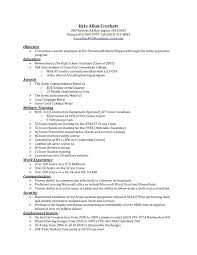 Resume: Biologist Resume Ultratax Forum Tax Pparer Resume New 51 Elegant Business Analyst Sample Southwestern College Essaypersonal Statement Writing Tips Examples Template Accounting Monstercom Samples And Templates Visualcv Accouant Free Professional 25 Unique 15 Luxury 30 Latter Example