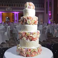Kroger Wedding Cakes Unique Wedding Cakes Wedding Cakes Kroger